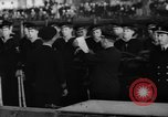 Image of United States Navy New London Connecticut USA, 1941, second 6 stock footage video 65675043718