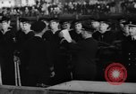 Image of United States Navy New London Connecticut USA, 1941, second 7 stock footage video 65675043718