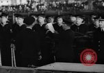 Image of United States Navy New London Connecticut USA, 1941, second 8 stock footage video 65675043718