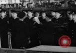 Image of United States Navy New London Connecticut USA, 1941, second 9 stock footage video 65675043718