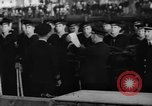 Image of United States Navy New London Connecticut USA, 1941, second 10 stock footage video 65675043718