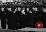 Image of United States Navy New London Connecticut USA, 1941, second 11 stock footage video 65675043718