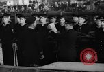 Image of United States Navy New London Connecticut USA, 1941, second 12 stock footage video 65675043718
