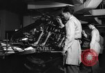 Image of Printing Department Washington DC USA, 1942, second 7 stock footage video 65675043721