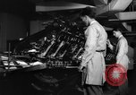 Image of Printing Department Washington DC USA, 1942, second 10 stock footage video 65675043721