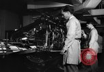 Image of Printing Department Washington DC USA, 1942, second 11 stock footage video 65675043721