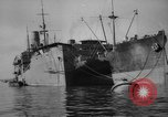 Image of Colombo Harbor Colombo Ceylon, 1942, second 8 stock footage video 65675043724