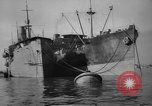 Image of Colombo Harbor Colombo Ceylon, 1942, second 9 stock footage video 65675043724