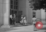 Image of Government Information Office Washington DC USA, 1942, second 8 stock footage video 65675043730