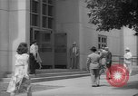 Image of Government Information Office Washington DC USA, 1942, second 11 stock footage video 65675043730