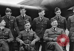 Image of Royal Air Force bombers Ismailia Egypt, 1938, second 12 stock footage video 65675043735