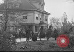 Image of Mother Cabrini New York United States USA, 1938, second 6 stock footage video 65675043736