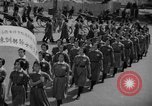 Image of Madame Chiang Kai-Shek Hankou China, 1938, second 6 stock footage video 65675043740