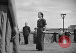 Image of Madame Chiang Kai-Shek Hankou China, 1938, second 8 stock footage video 65675043740