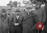 Image of Outcast Jewish families Brunn Czechoslovakia, 1938, second 10 stock footage video 65675043741