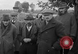 Image of Outcast Jewish families Brunn Czechoslovakia, 1938, second 11 stock footage video 65675043741