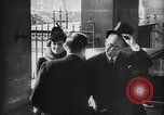 Image of Joseph P Kennedy South Kensington England, 1938, second 6 stock footage video 65675043742