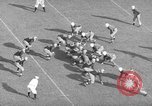 Image of Princeton vs Yale football Princeton New Jersey USA, 1938, second 4 stock footage video 65675043746