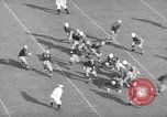 Image of Princeton vs Yale football Princeton New Jersey USA, 1938, second 5 stock footage video 65675043746