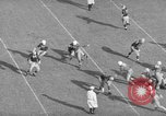 Image of Princeton vs Yale football Princeton New Jersey USA, 1938, second 6 stock footage video 65675043746