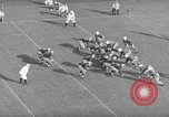 Image of Princeton vs Yale football Princeton New Jersey USA, 1938, second 11 stock footage video 65675043746