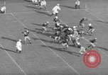 Image of Princeton vs Yale football Princeton New Jersey USA, 1938, second 12 stock footage video 65675043746