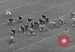 Image of Notre Dame vs Minnesota South Bend Indiana USA, 1938, second 8 stock footage video 65675043747