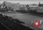 Image of May Day celebration Moscow Russia Soviet Union, 1961, second 7 stock footage video 65675043752