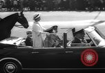Image of Queen Elizabeth II Italy, 1961, second 12 stock footage video 65675043753