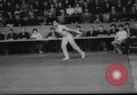 Image of Gymnastic Championship Germany, 1961, second 6 stock footage video 65675043756