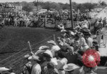 Image of Rodeo Show Texas United States USA, 1961, second 4 stock footage video 65675043757