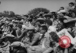 Image of Rodeo Show Texas United States USA, 1961, second 6 stock footage video 65675043757