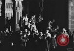 Image of Bruno Hauptmann Trenton New Jersey USA, 1936, second 12 stock footage video 65675043758