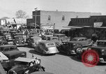 Image of Texas oil rush Talco Texas USA, 1936, second 9 stock footage video 65675043761