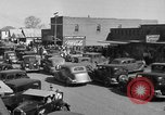 Image of Texas oil rush Talco Texas USA, 1936, second 11 stock footage video 65675043761
