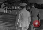 Image of Marius Moutet French Indo China, 1947, second 5 stock footage video 65675043776