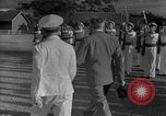 Image of Marius Moutet French Indo China, 1947, second 8 stock footage video 65675043776