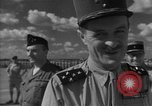 Image of General Jacques Leclerc French Indo China, 1947, second 6 stock footage video 65675043777