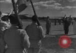 Image of General Jacques Leclerc French Indo China, 1947, second 12 stock footage video 65675043777