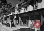 Image of Marius Moutet French Indo China, 1947, second 6 stock footage video 65675043778