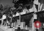 Image of Marius Moutet French Indo China, 1947, second 8 stock footage video 65675043778