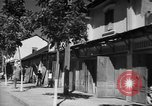 Image of Marius Moutet French Indo China, 1947, second 9 stock footage video 65675043778
