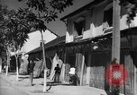Image of Marius Moutet French Indo China, 1947, second 10 stock footage video 65675043778