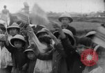 Image of General De Lattre De Tasigny Dong-Trieu Vietnam, 1951, second 7 stock footage video 65675043783