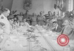Image of General De Lattre De Tasigny Dong-Trieu Vietnam, 1951, second 1 stock footage video 65675043785
