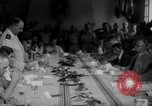 Image of General De Lattre De Tasigny Dong-Trieu Vietnam, 1951, second 2 stock footage video 65675043785
