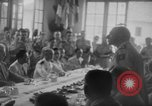Image of General De Lattre De Tasigny Dong-Trieu Vietnam, 1951, second 10 stock footage video 65675043785