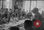 Image of General De Lattre De Tasigny Dong-Trieu Vietnam, 1951, second 11 stock footage video 65675043785
