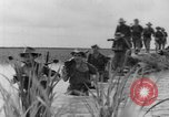Image of Vietnamese troops Vietnam, 1951, second 1 stock footage video 65675043787
