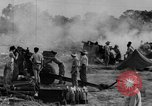 Image of French troops Vietnam, 1951, second 7 stock footage video 65675043789